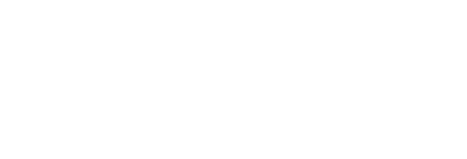 axilaris claim